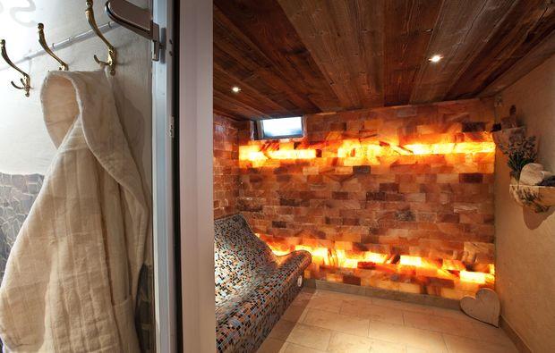 wellness-wochenende-tannheim-sauna