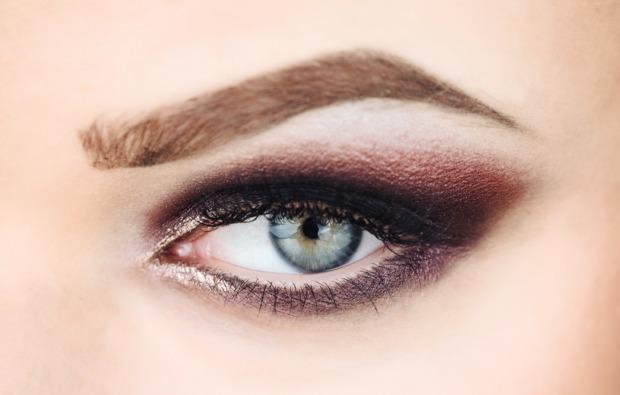 dresden-make-up-beratung-professionell