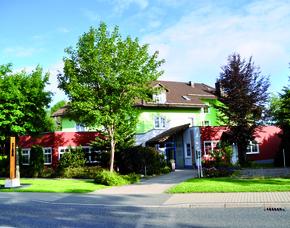 2x2 Übernachtungen - Rennsteighotel Hernberger Hof - Neuhaus Rennsteighotel Hernberger Hof