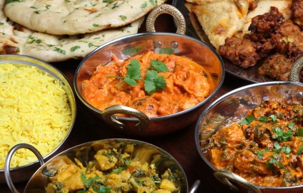 indische-kueche-muenster-kochkurs