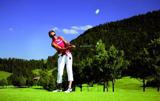 kuschelwochenende-oberstaufen-golf