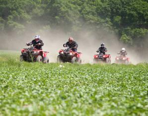 tour-quad-fahren