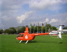 hubschrauber-rundflug-2