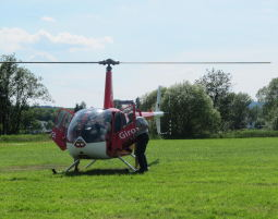 hubschrauber-rundflug-heli