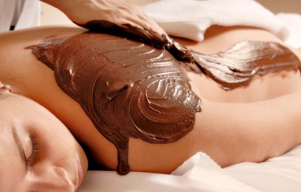 hot-chocolate-massage-westoverledingen-relaxen