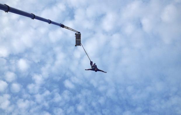 bungee-jumping-adrenalin-duesseldorf