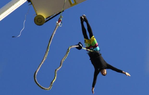 bungee-jumping-duesseldorf