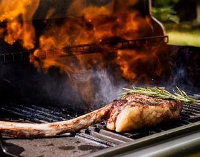 Aldi Holzkohlegrill Price : Grillkurs fleisch kochkurs & burger kochkurse mydays