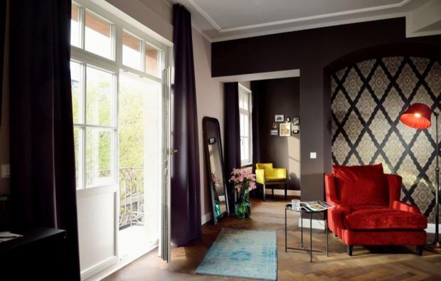 design-hotel-mannheim-ausstattung
