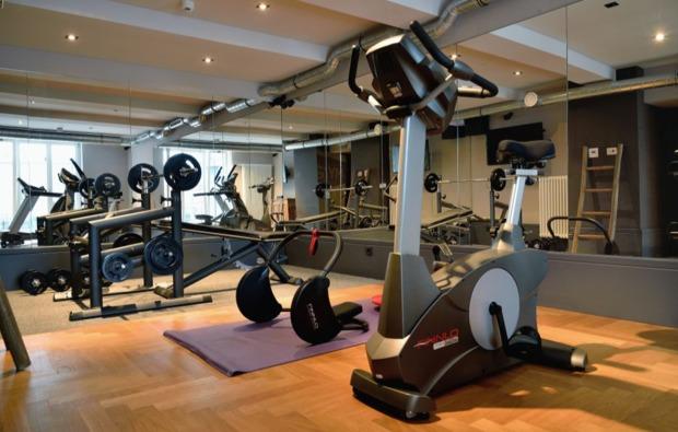 design-hotel-mannheim-fitness