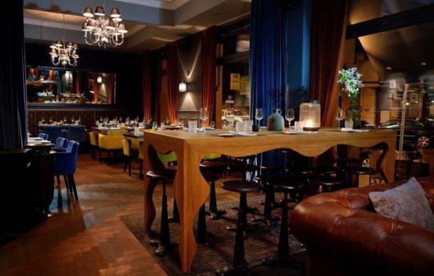 design-hotel-mannheim-hotel-restaurant