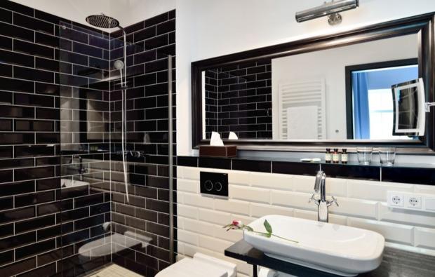 design-hotel-mannheim-modern