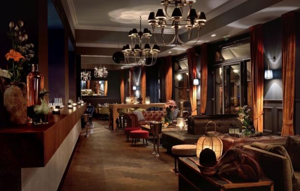 design-hotel-mannheim-restaurant