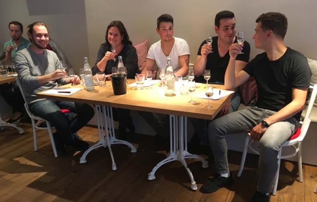 schnapsbrennen-hannover-gin-tasting