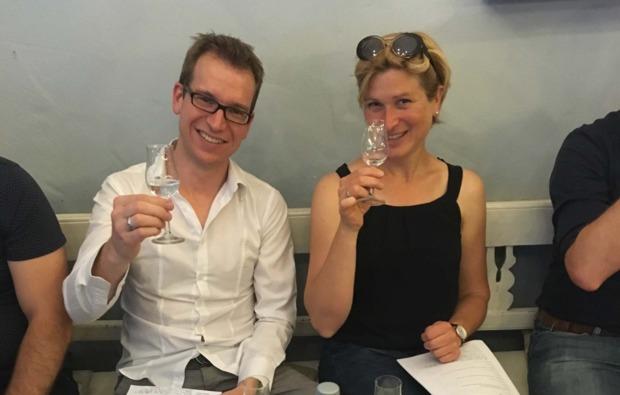 schnapsbrennen-hannover-spass