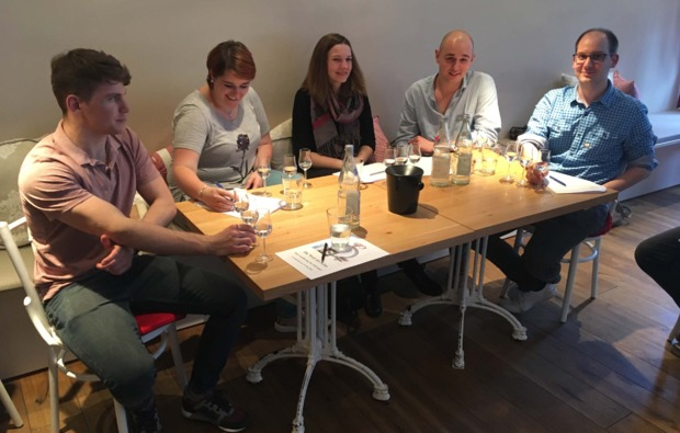 schnapsbrennen-hannover-tasting