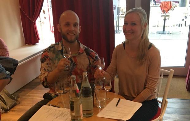 schnapsbrennen-hannover-verkosten
