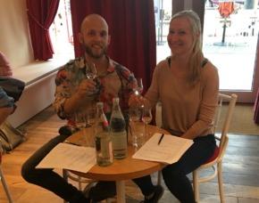 Gin selber machen Hannover