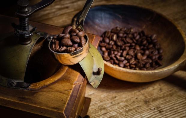 kaffeeseminar-zwiesel-kaffeespezialitaet