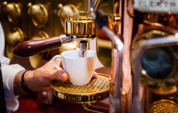 kaffeeseminar-zwiesel-kaffeeverkostung