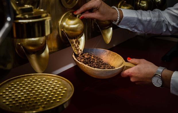kaffeeseminar-zwiesel-roestbohnen