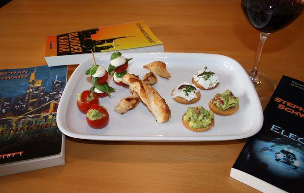 krimi-snacks-muenchen-essen
