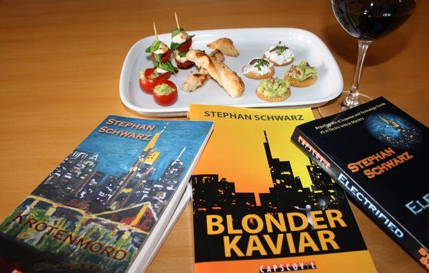 krimi-snacks-muenchen-lesen