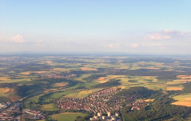 ballonfahrt-bad-neustadt-bg4
