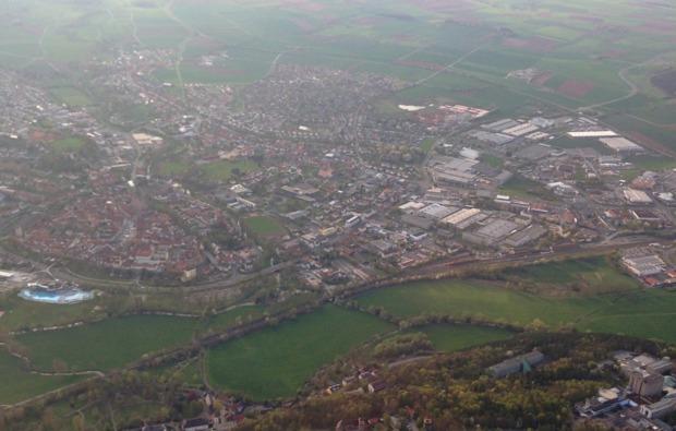 ballonfahrt-bad-neustadt-bg5