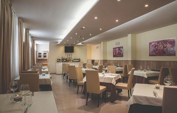 staedtereise-siena-restaurant