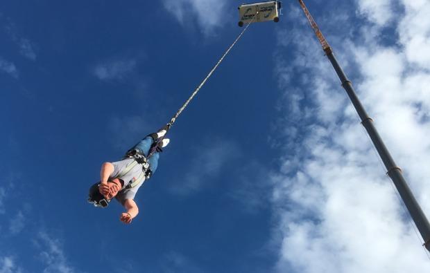 bungee-jumping-100-meter-kiel-bg1