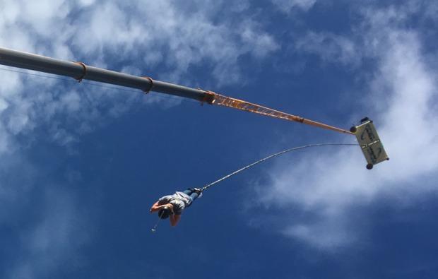bungee-jumping-100-meter-kiel-bg4