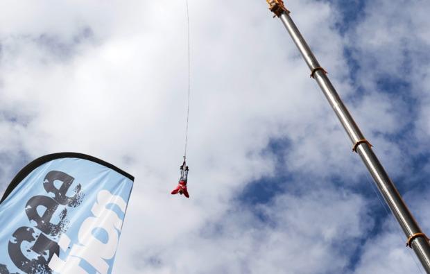 bungee-jumping-100-meter-kiel-bg5