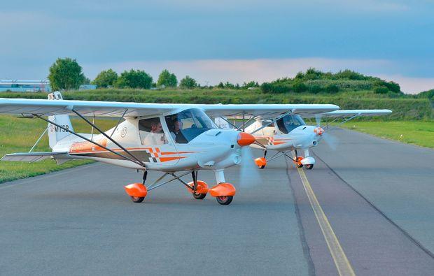 flugzeug-rundflug-magdeburg-mitfliegen-flug