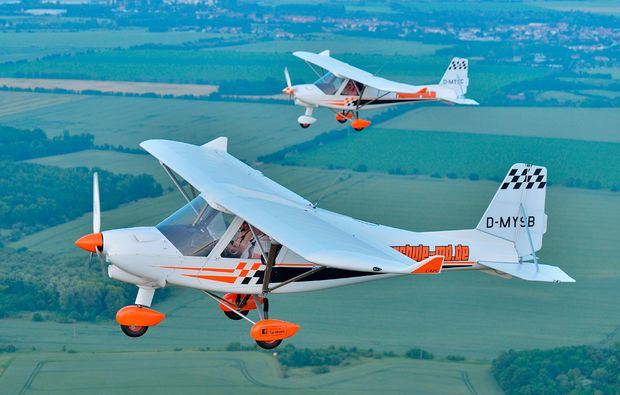 flugzeug-rundflug-magdeburg-mitfliegen-flugstunde