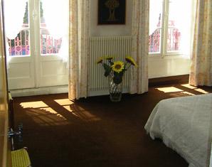 romantische-hoteluebernachtung-salives