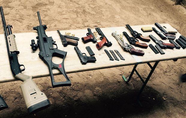 karlsruhe-schiesstraining-kurzwaffen