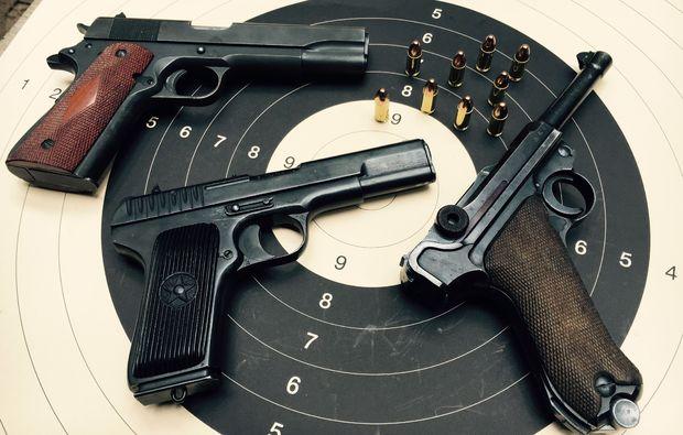 karlsruhe-schiesstraining-pistolen