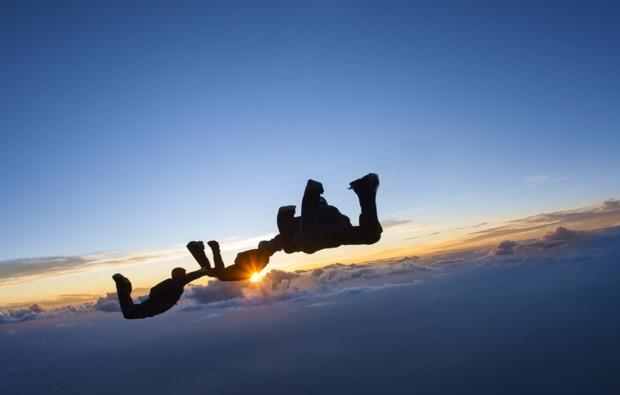fallschirm-schnupperkurs-tandemsprung-winsen-aller