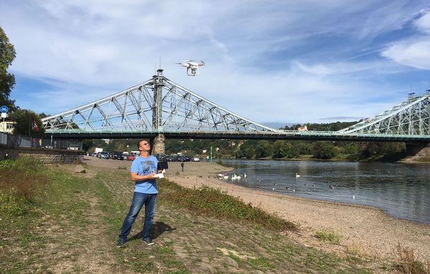 dresden-drohnen-schnupperfliegen