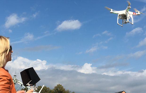 drohnen-schnupperfliegen-1-einheit-dresden