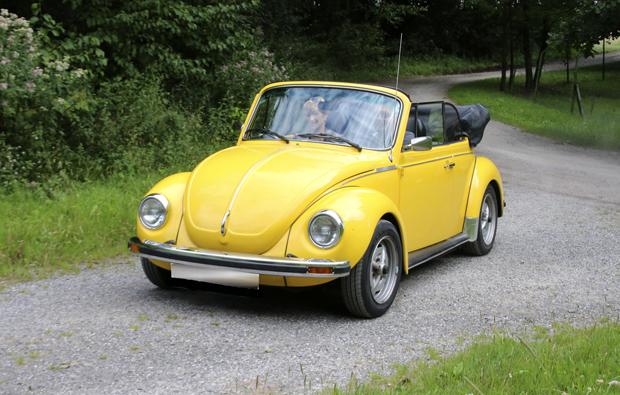 oldtimer-fahren-vw1475760051