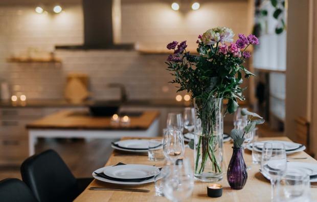 tapas-kochkurs-hamburg-gedeckter-tisch