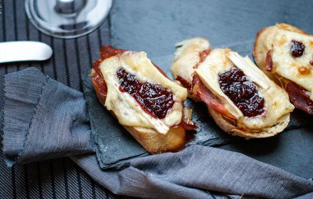 tapas-kochkurs-hamburg-koestlich