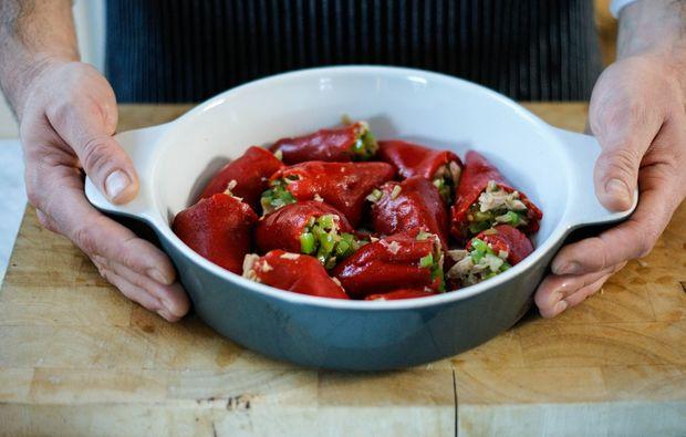 tapas-kochkurs-hamburg-paprika