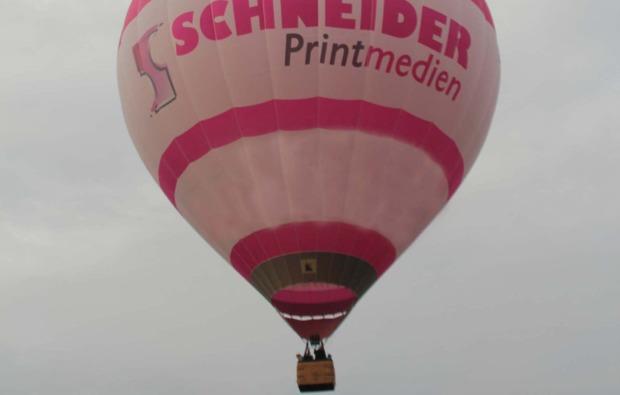 ballonfahrt-hildburghausen-flug