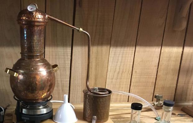 gin-selber-machen-karlsruhe-zubereitung
