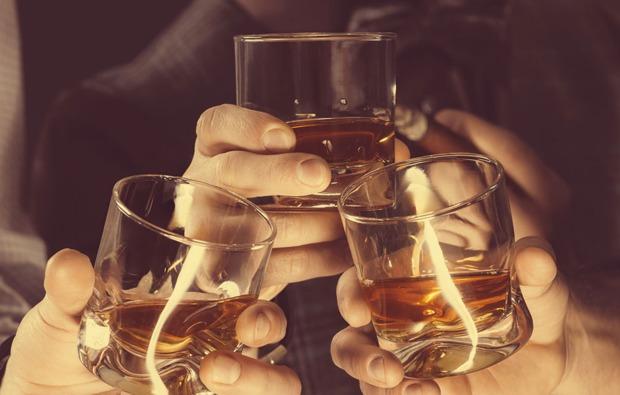 rum-tasting-in-stuttgart-genuss