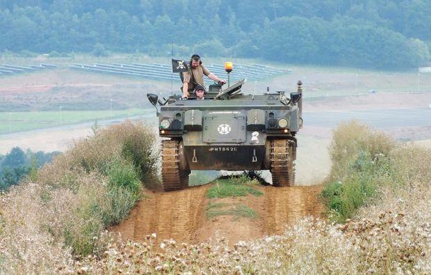 panzer-selber-fahren-schuetzenpanzer-fv-432-mk-2-bg1