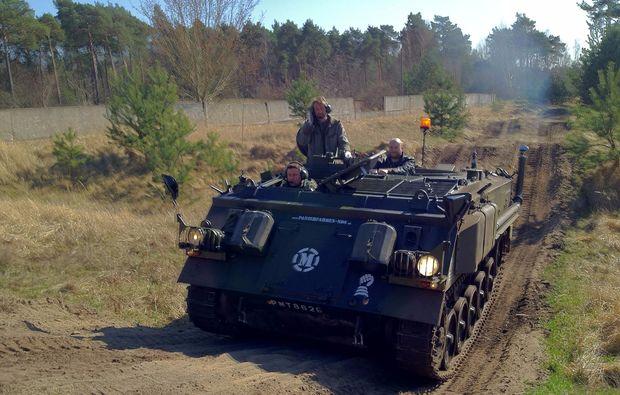 panzer-selber-fahren-schuetzenpanzer-fv-432-mk-2-bg2